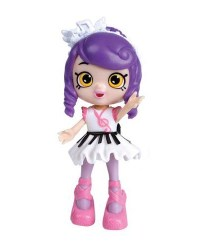 shopkins-happy-places-dolls-season-1-melodine.jpg