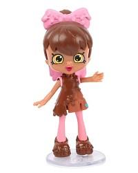 shopkins-happy-places-dolls-season-2-cocolette.jpg
