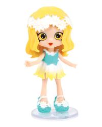 shopkins-happy-places-dolls-season-2-daisy-petals.png