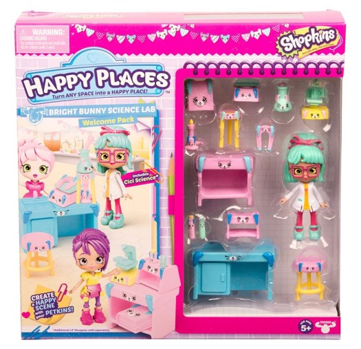 shopkins-happy-places-play-sets-season-3-bright-bunny-science-lab-playset-box