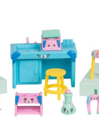 shopkins-happy-places-play-sets-season-3-bright-bunny-science-lab-playset