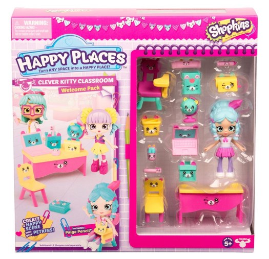 shopkins-happy-places-play-sets-season-3-clever-kitty-classroom-playset-box