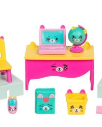 shopkins-happy-places-play-sets-season-3-clever-kitty-classroom-playset
