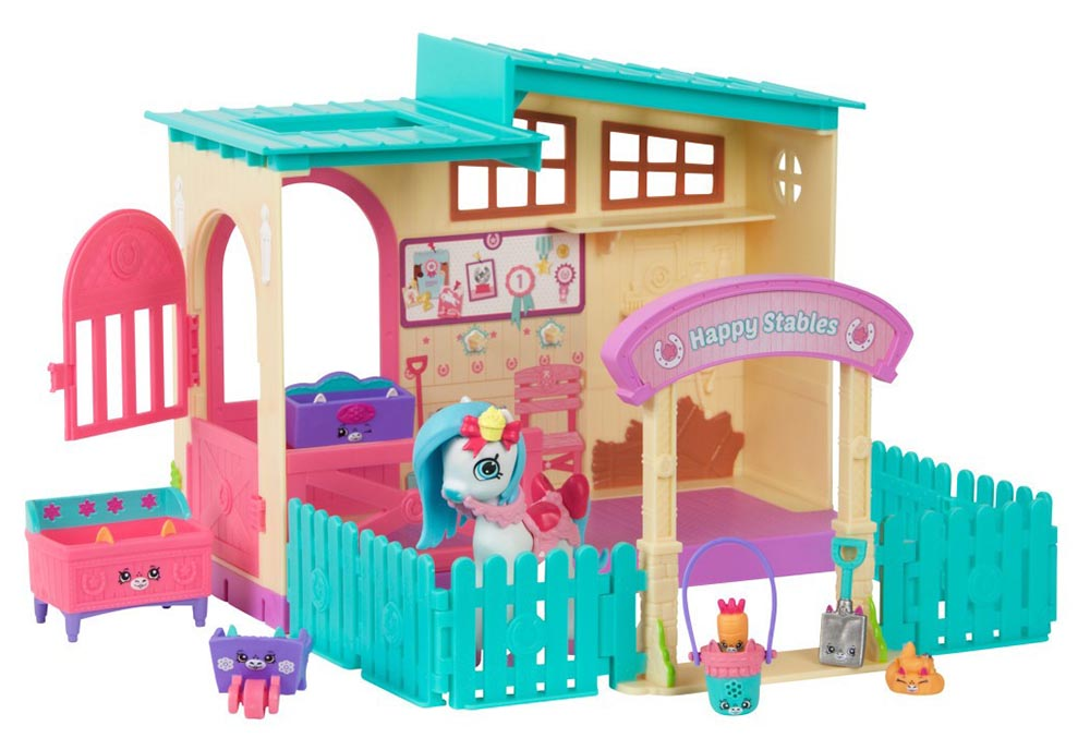 shopkins-happy-places-play-sets-season-4-happy-stables-playset