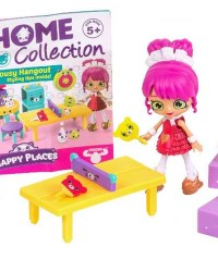 shopkins-happy-places-season-2-mousy-hangout-playset