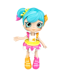 shopkins-happy-places-season-3-colorissa.png