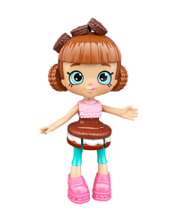 shopkins-happy-places-season-3-kiki-creme.png