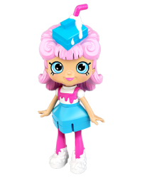 shopkins-happy-places-season-3-mia-milk.png