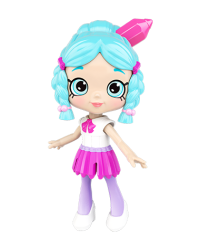 shopkins-happy-places-season-3-paige-pencil.png