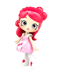 shopkins-happy-places-season-3-valentina-hearts.png