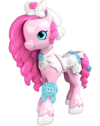 shopkins-happy-places-season-4-bella-bliss