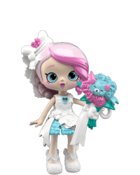 shopkins-happy-places-season-4-bridie