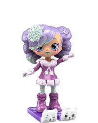 shopkins-happy-places-season-4-crystal-snow