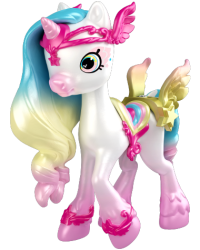 shopkins-happy-places-season-4-cutiecorn