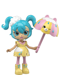 shopkins-happy-places-season-4-ella-rain
