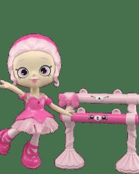 shopkins-happy-places-season-4-pirouetta