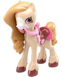 shopkins-happy-places-season-4-poni-crumbles