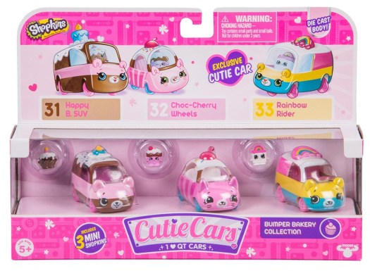 shopkins-season-1-cutie-cars-bumper-bakery-collection-3-pack-box