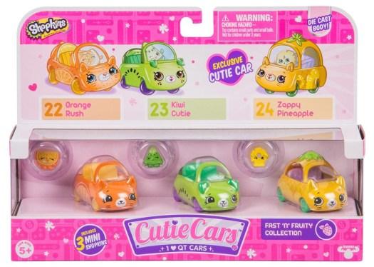 shopkins-season-1-cutie-cars-fast-n-fruity-collection-3-pack-box