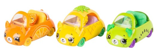 shopkins-season-1-cutie-cars-fast-n-fruity-collection-3-pack