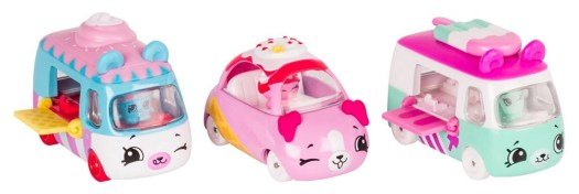 shopkins-season-1-cutie-cars-freezy-riders-collection-3-pack