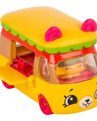 shopkins-season-1-cutie-cars-photo-bumpy-burger.jpg