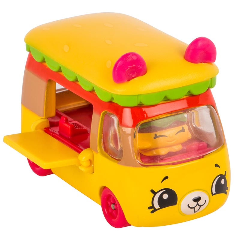 shopkins-season-1-cutie-cars-photo-bumpy-burger.jpg
