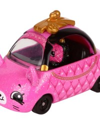 shopkins-season-1-cutie-cars-photo-flashy-fashionista.jpg