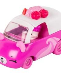 shopkins-season-1-cutie-cars-photo-frozen-yocart.jpg