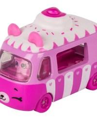 shopkins-season-1-cutie-cars-photo-ice-cream-dream.jpg