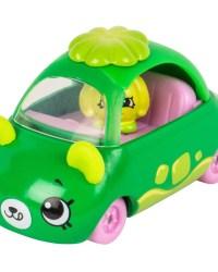 shopkins-season-1-cutie-cars-photo-jelly-joyride.jpg