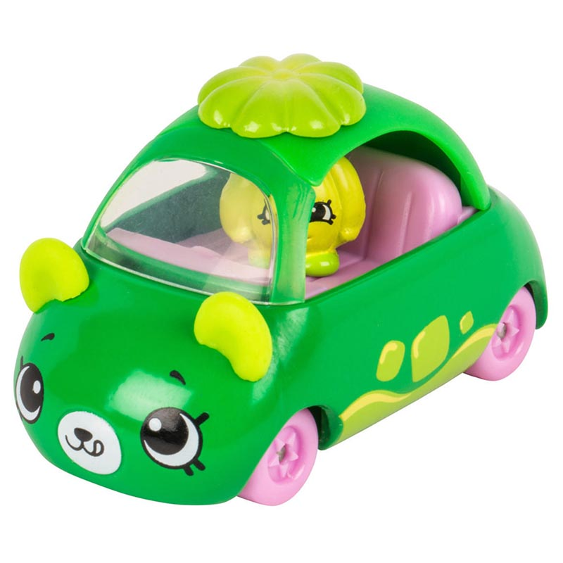 shopkins-season-1-cutie-cars-photo-jelly-joyride.jpg