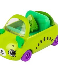 shopkins-season-1-cutie-cars-photo-kiwi-cutie.jpg