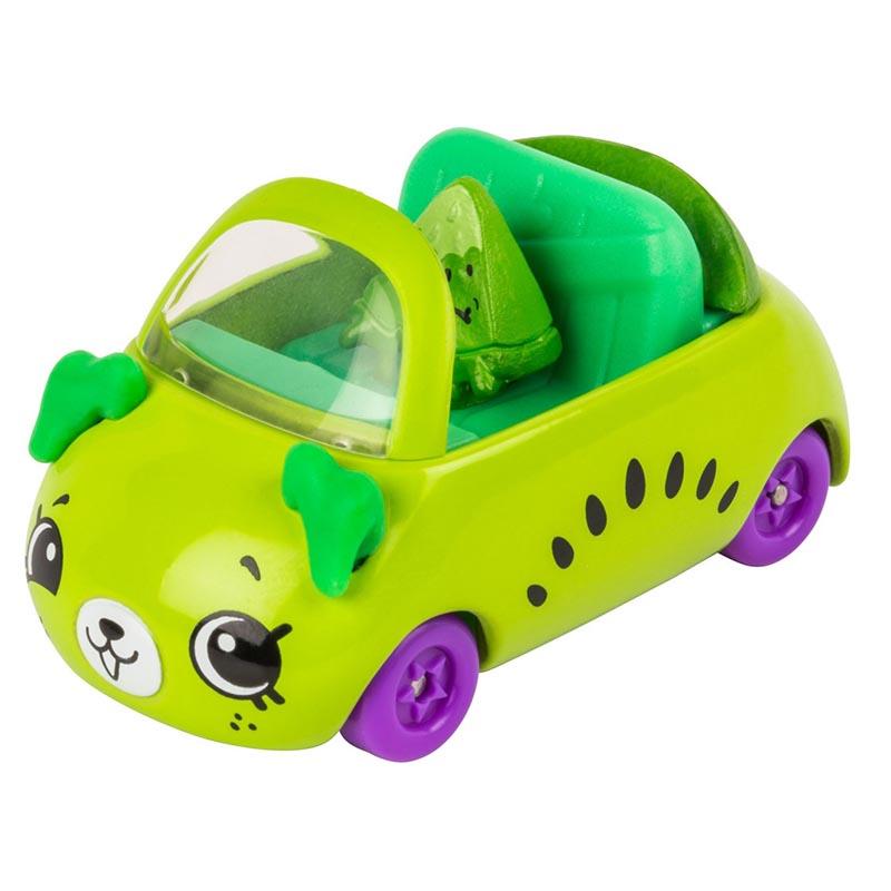 shopkins-season-1-cutie-cars-photo-kiwi-cutie.jpg