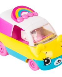 shopkins-season-1-cutie-cars-photo-rainbow-rider.jpg