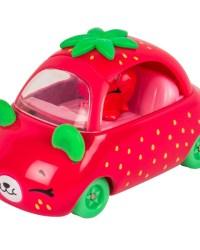 shopkins-season-1-cutie-cars-photo-strawberry-speedy-seeds.jpg