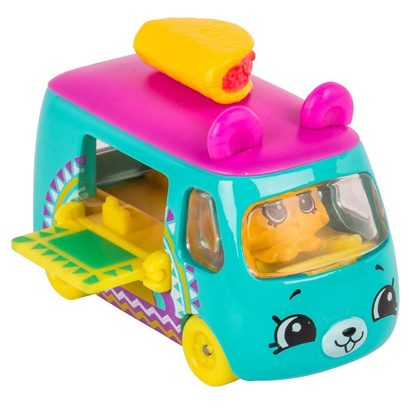 shopkins-season-1-cutie-cars-photo-traveling-taco.jpg