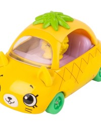 shopkins-season-1-cutie-cars-photo-zappy-pineapple.jpg