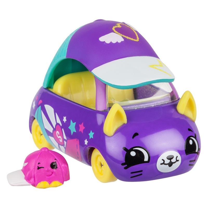 shopkins-season-2-cutie-cars-characters-cruisey-cap.jpg