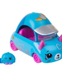 Shopkins Season 2 – Cutie Cars – Hatrod