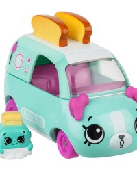 shopkins-season-2-cutie-cars-characters-pop-up-truck