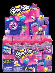 shopkins-season-7-2-pk-box.png