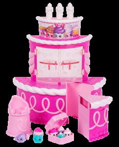 shopkins-season-7-cake-surprise-playset.png