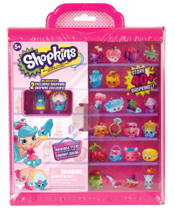 shopkins-season-7-collectors-case.png