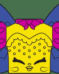 shopkins-season-7-fancy-dress-party-team-7-070-phoebe-fairy-top-rarity-common.png