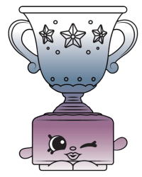 shopkins-season-7-hollywood-team-sophie-trophie-rarity-limited-edition.png