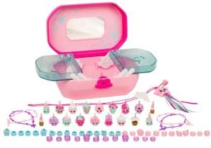 shopkins-season-7-jewellery-box-playset.jpg