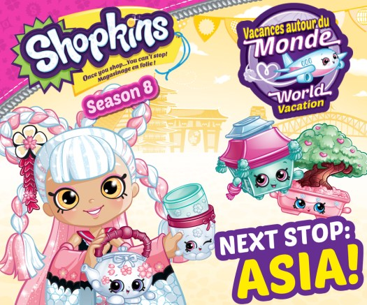 shopkins-season-8-next-stop-asia