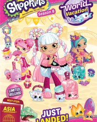 shopkins-season-8-poster-the-asia-full
