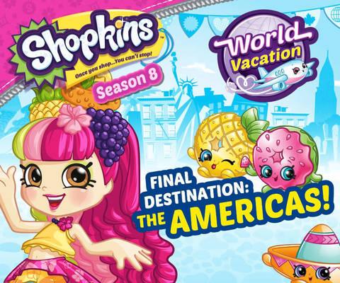 shopkins-season-8-the-americas-final-destination